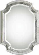 Uttermost 8142 Saraphina Wall Mounted Mirror