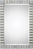 Uttermost 8144 Amisos Wall Mounted Mirror