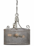 Uttermost Pendant and Ceiling Lights