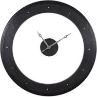 Uttermost Wall Clocks