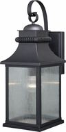 Vaxcel T0474 Cambridge Traditional Oil Rubbed Bronze Outdoor 9 Wall Lighting