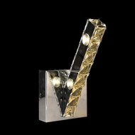 Worldwide Lighting Wall Sconces