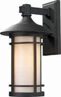 Z-Lite Outdoor Wall Lighting