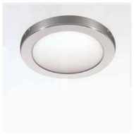 Zaneen Ai-Pi Large Contemporary Style Flush-Mount Ceiling Light
