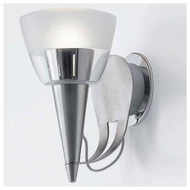 Zaneen D13006 Blues Modern Wall Sconce Light