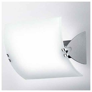 Zaneen D13075 Fly Small Modern Wall Sconce