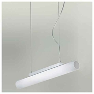 Zaneen D21024 Olympia Contemporary Kitchen Island Light