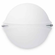 Zaneen D22024 Sorriso Contemporary Style Wall Sconce/Ceiling