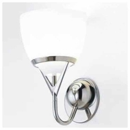 Zaneen D23000 Altea Contemporary Wall Sconce