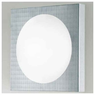 Zaneen D23030 Dome Small Contemporary Style Wall Sconce