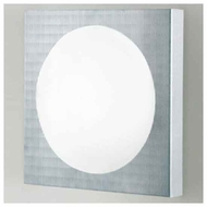 Zaneen D23033 Dome Large Contemporary Style Wall Sconce