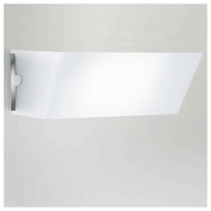 Zaneen D23044 Bright Large Modern Vanity Light