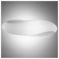 Zaneen D82091 Track Contemporary Style Wall Sconce