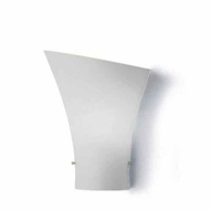 Zaneen D83000 Lucilla & Twister Contemporary Style Wall Sconce