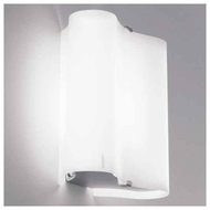 Zaneen D83009 Alvi Contemporary Style Wall Sconce