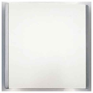 Zaneen D83053 Tecla Small Contemporary Wall Sconce