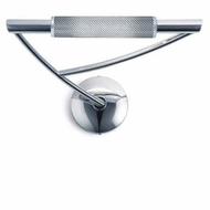 Zaneen D83059 Wing Mini Modern Wall Sconce