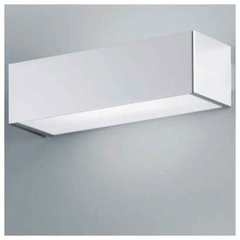 Zaneen D83137 Toy 1-light Contemporary Style Vanity Light