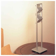 Zaneen D94011 Loft Contemporary Table Lamp