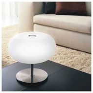 Zaneen Table Lamps