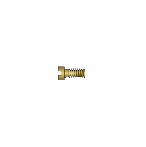 2.6 mm x 1.2 mm, Pack of 100