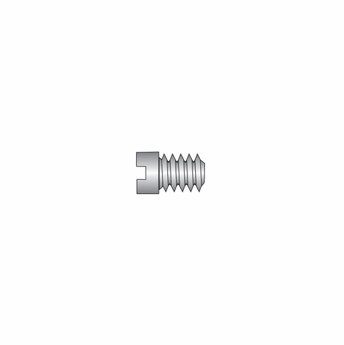 3.8 mm x 1.4 mm, Pack of 250