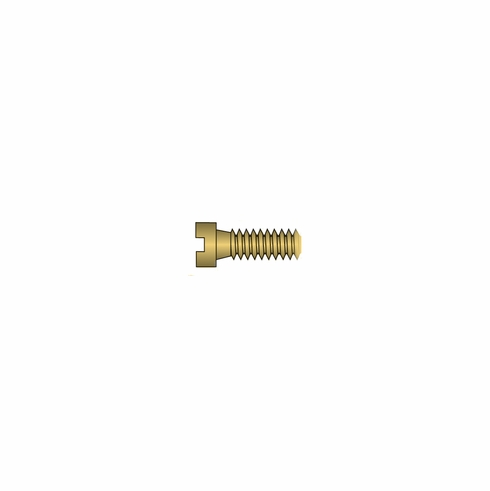 4.1 mm x 1.0 mm, Pack of 100
