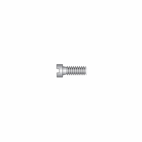 4.1 mm x 1.0 mm, Pack of 250