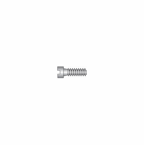 4.1 mm x .8 mm, Pack of 100