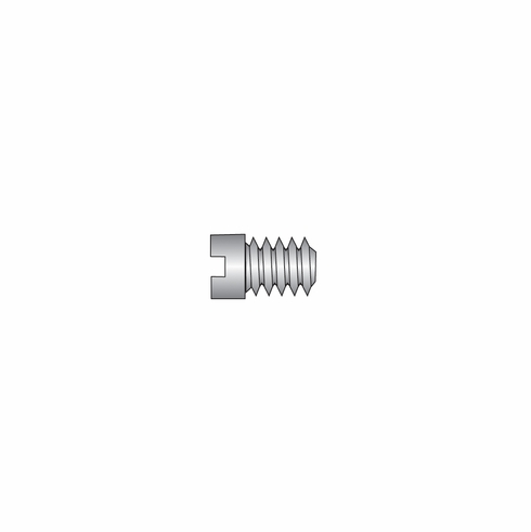 4.4 mm x 1.4 mm, Pack of 100