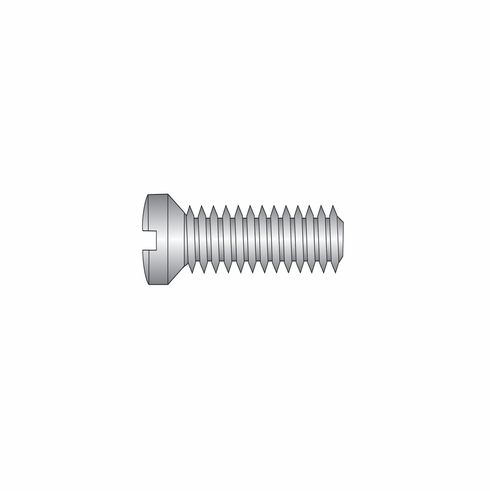 4.8 mm x 1.4 mm, Pack of 100