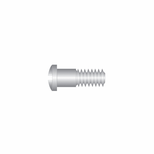 5.0 mm x 1.6 mm, Pack of 100
