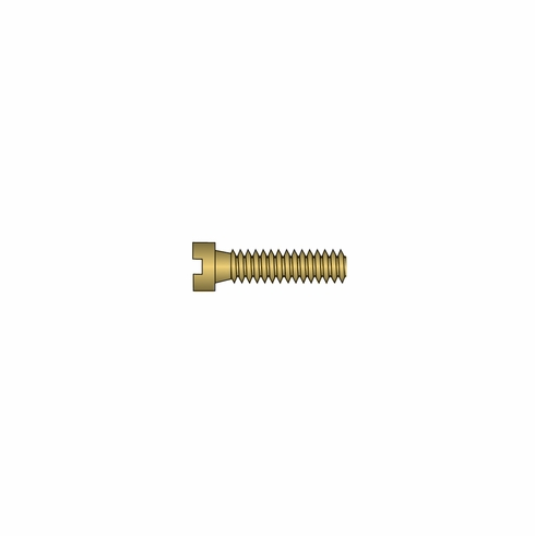 5.5 mm x 1.1 mm, Pack of 100