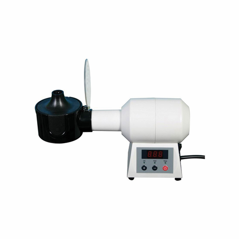 Digital Hot Air Warmer, 110V