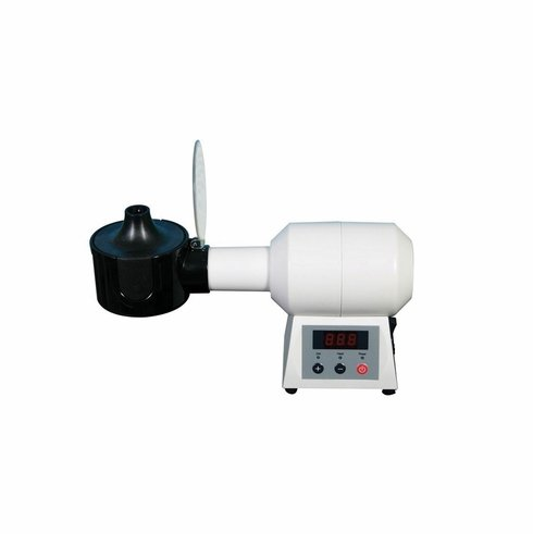 Digital Hot Air Warmer, 220V