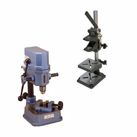 Drill Machines & Accessories