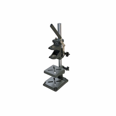 Drill Press for Power Drill