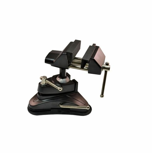 Universal Ball Joint Swivel Vacu-Vise