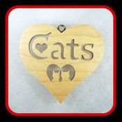 CATS in Heart