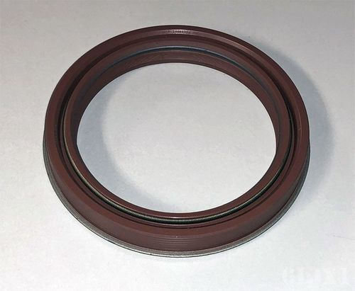 CTIS Hub Seal For LMTV and MTV Series (M1078, M1083, etc), A-1205-Q-2435