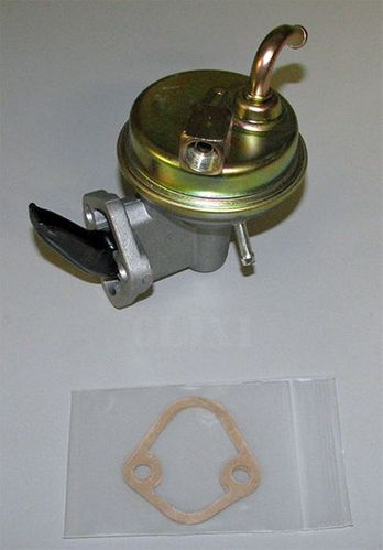 Fuel Pump For 6.2L and 6.5L HMMWV, 12342893 / 6472357