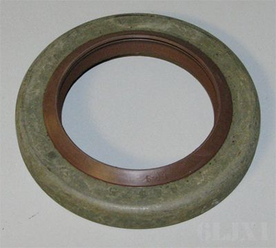 Oil Seal For HMMWV Differential Output Shafts, 6009472