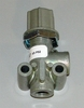 PR-2 Pressure Protection Valve For M939 Series, 11669104 / 279505