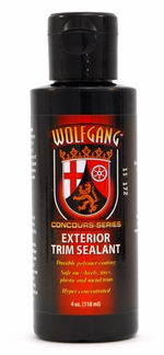 <strong>FREE Gift Over $100</strong> Wolfgang Exterior Trim Sealant 4 oz.