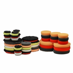 Griot's Garage Buffing Pads