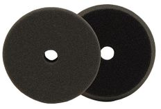 Griots Garage BOSS 3 inch Black Finishing Pad