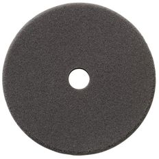Griots Garage BOSS 5.5 inch Black Finishing Pad