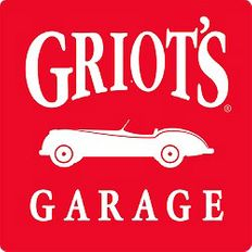 Griot's Garage Polishers & Polisher Kits