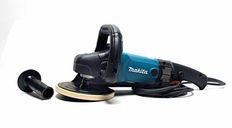 Makita 9237CX2 Rotary Polisher