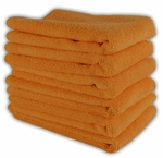 Mango Breeze Microfiber Towels 6 Pack <strong><font color=red> FREE OVER $125! </strong> </font>